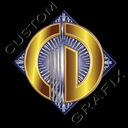 Custom Graphix